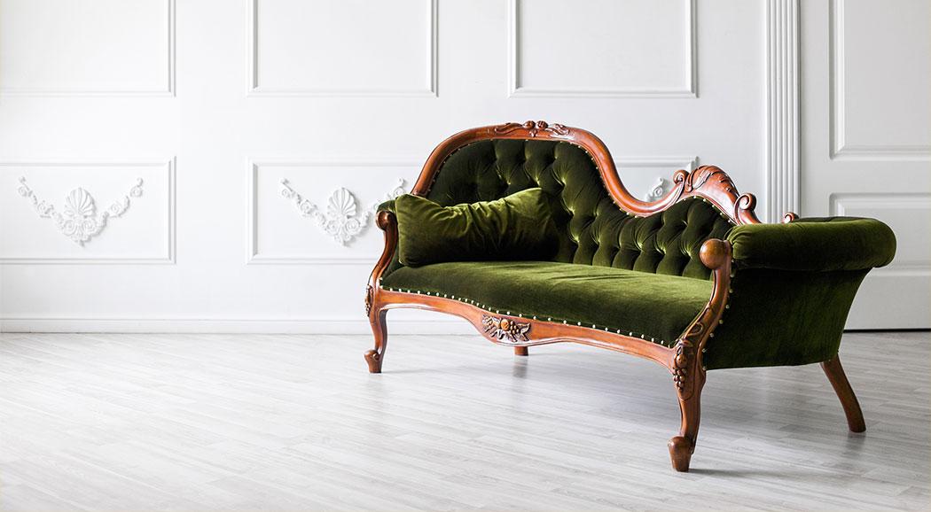 top mousse. Black Bedroom Furniture Sets. Home Design Ideas